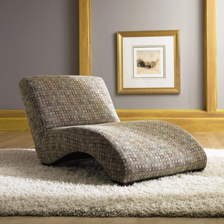 Amazing Short Chaise Lounge Chair Best 25 Chaise Lounge Indoor Ideas On Pinterest Pool Furniture