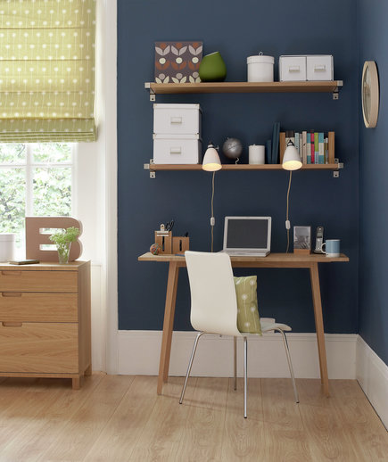 Amazing Simple Home Desk Home Office Desk Ideas For Nifty Ideas About Home Office Desks On