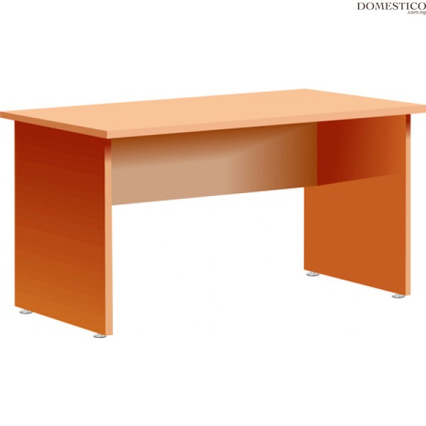 Amazing Simple Office Desk Simple Office Desk Marvelous For Your Designing Office Desk
