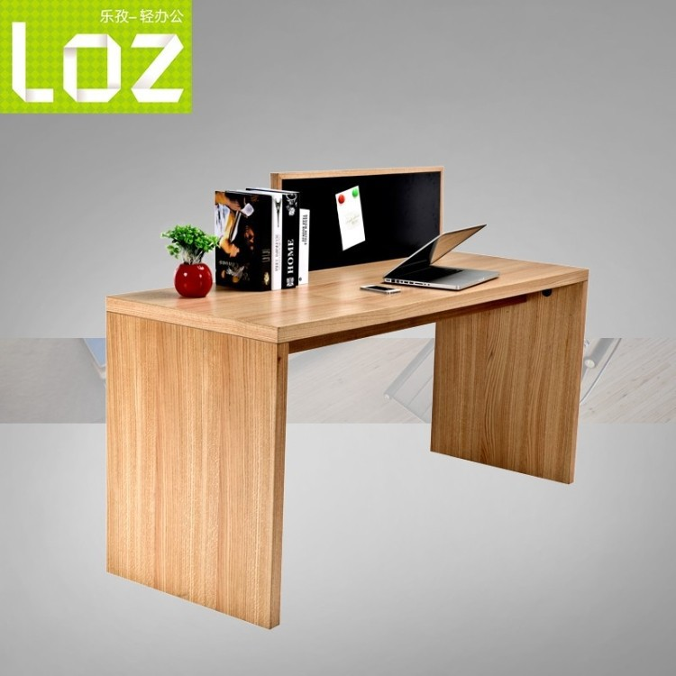 Amazing Simple Workstation Desk Stylish Simple Wood Computer Desk Wooden Computer Table