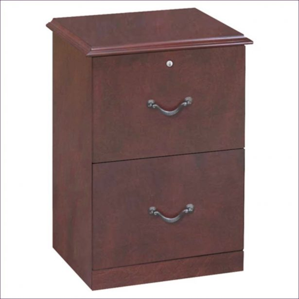 Amazing Skinny File Cabinet Furniture Fabulous Wooden Filing Cupboard Large Filing Cabinets