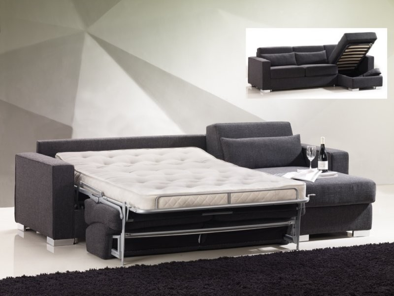 Amazing Sleeper Sofa With Chaise Lounge Chaise Lounge Sleeper Sofa Modern Prefab Homes Convert A