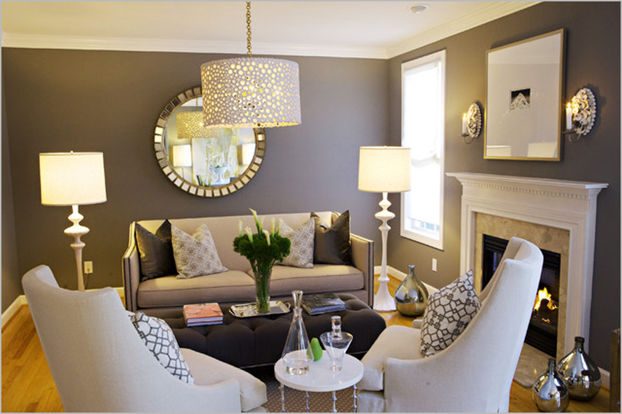 Amazing Small Armchairs For Living Room Fabulous Small Sofas For Small Living Rooms And Furniture All Kind