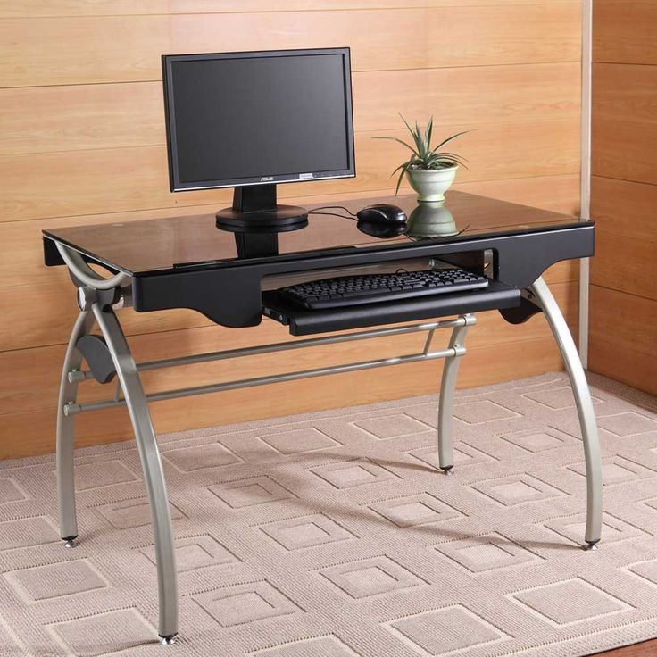 Amazing Small Black Office Desk 32 Best Furniture Images On Pinterest Computer Desks Computers