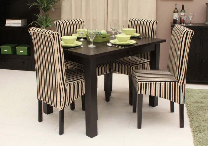 Amazing Small Dining Table Small Dining Tables Black