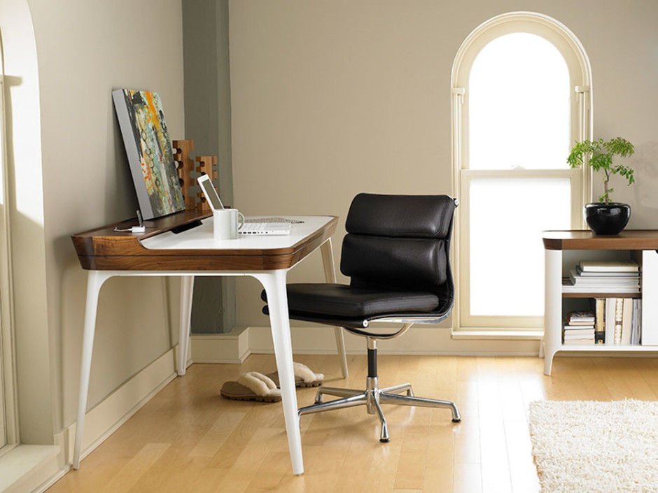 Amazing Small Home Office Chairs Beautiful Small Office Desk Ideas Small Office Desk Ideas Home