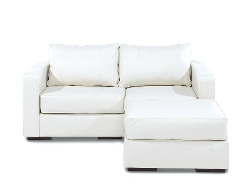 Amazing Small Leather Chaise Lounge Small Chaise Sofa Medium Size Of Living Sectional Sofa With Chaise