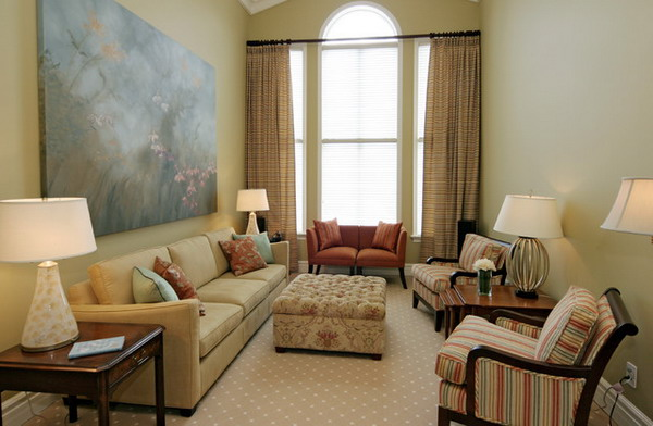 Amazing Small Living Room Chairs Small Living Room Chairs Ideas For Home Decoration