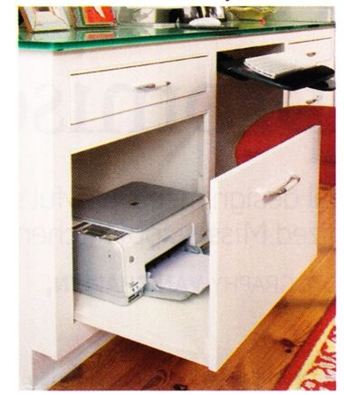 Amazing Small Office Cabinets With Drawers Best 25 Office Cabinets Ideas On Pinterest Small Office Desk