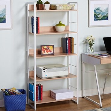 Amazing Small Office Furniture 5 Best Pieces Of Office Furniture For Small Spaces Overstock