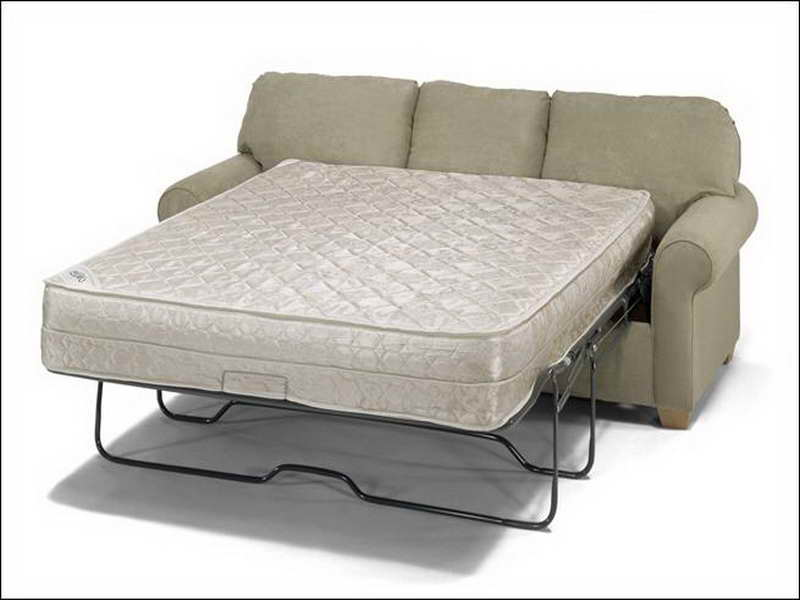 Amazing Small Pull Out Couch Furniture Small Sleeper Couch Offers Comfortable And