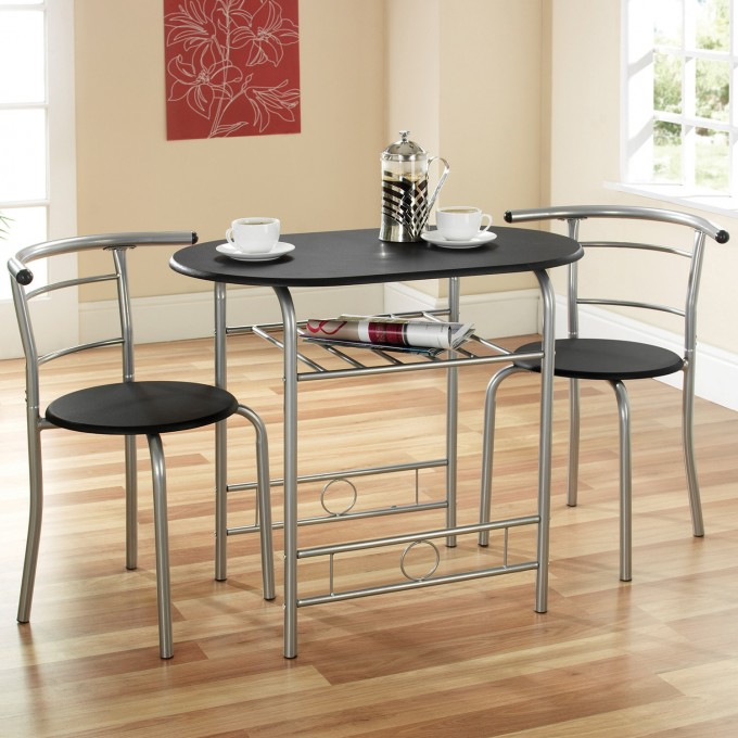 Amazing Small Round Dining Table For 2 Round 2 Person Dining Table Insurserviceonline