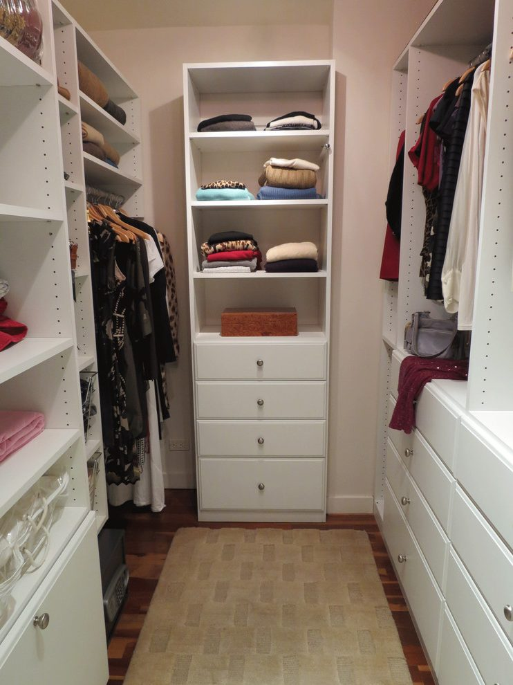 Amazing Small Walk In Closet Organization Ideas Small Walk Closet Traditional With Small Closet Organization Ideas