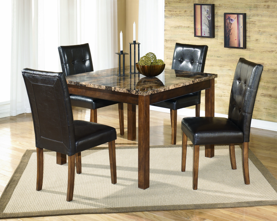 Amazing Square Dining Room Table For 4 Amusing Exquisite Square Dining Table From Solid Wood Dining Room