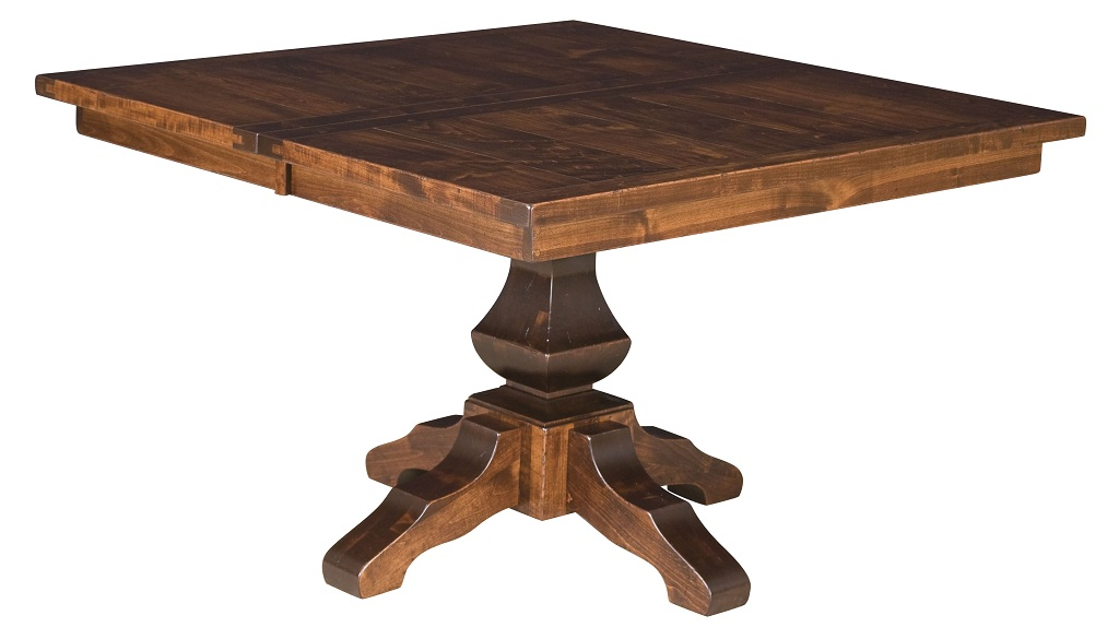 Amazing Square Dining Table With Leaves Wonderful Decoration Square Dining Table With Leaf Well Suited