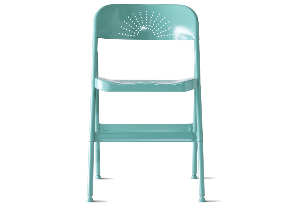 Amazing Stackable Chairs Ikea Folding Chairs Stackable Chairs Ikea