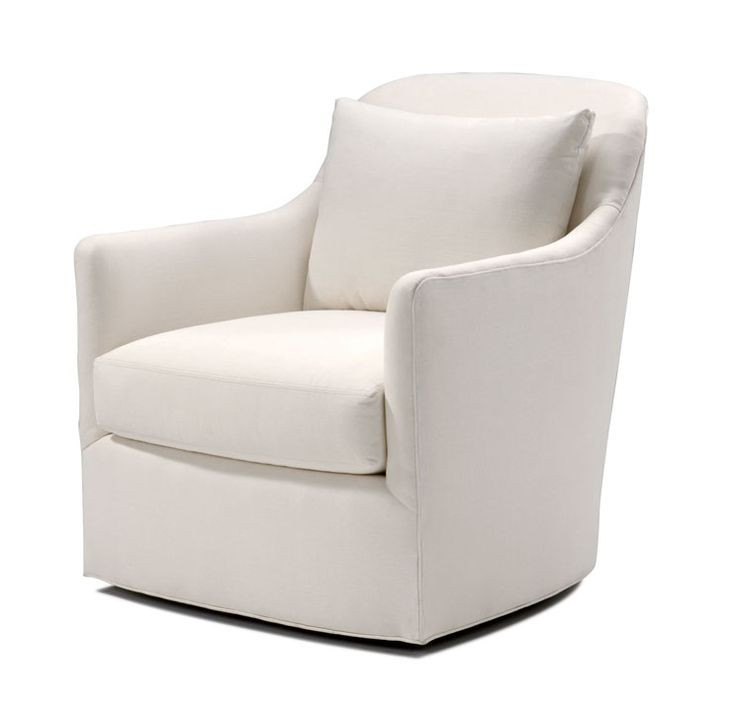 Amazing Swivel Chairs For Living Room Best 25 Small Swivel Chair Ideas On Pinterest Dinning Room