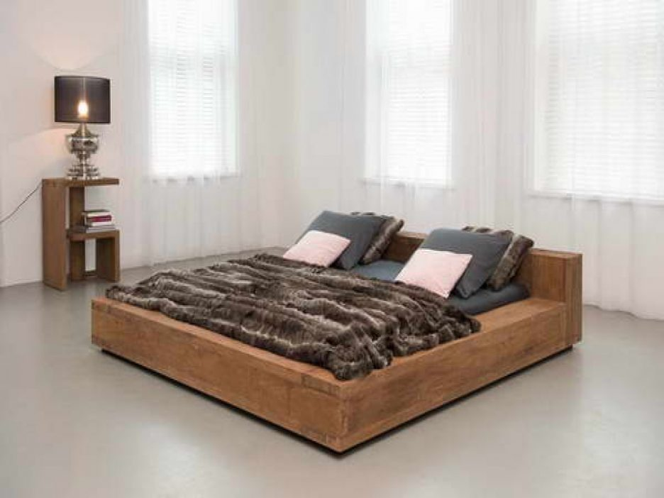 Amazing Tall King Size Bed Frame Bed Frames High Platform Bed Frame Tall King Size Bed Tall