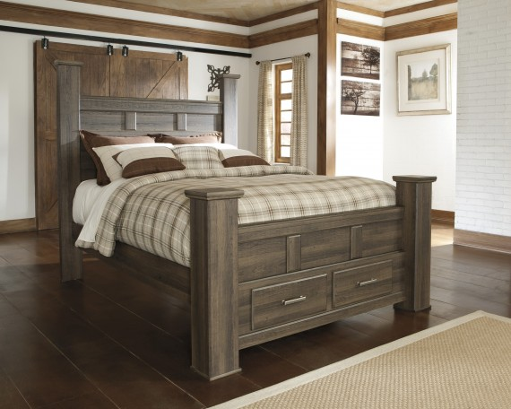 Amazing Tall King Size Bed Frame Tall Queen Size Bed Frame Toddler Bed Ideas