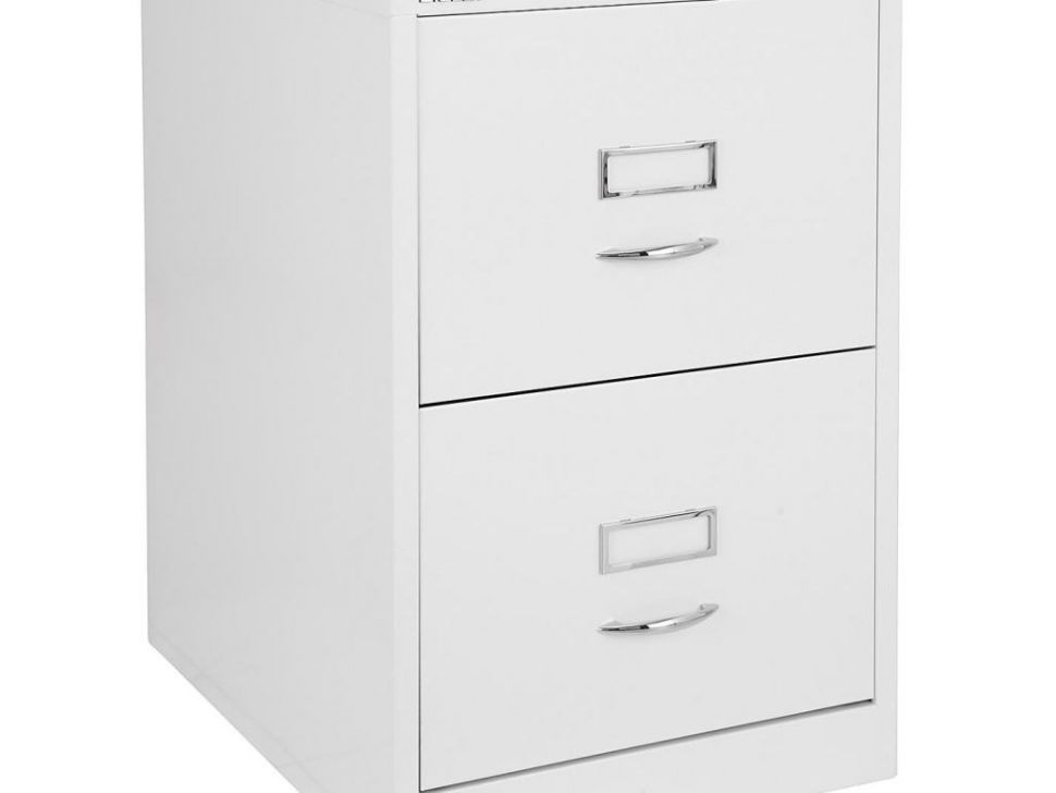 Amazing Tall Locking File Cabinet File Cabinet 970x930 Cabinet Tall Locking Storage Cabinet Folder