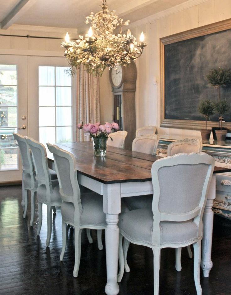 Amazing Tan Dining Room Chairs 274 Best Staged Dining Rooms Images On Pinterest Beach House