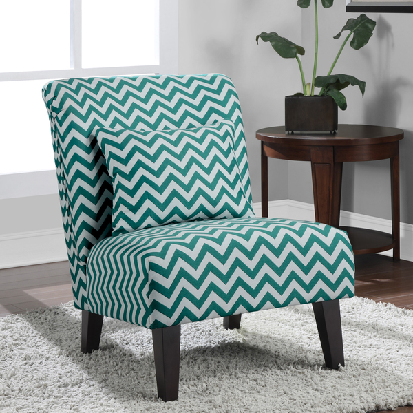 Amazing Teal And Grey Accent Chair Chairs Marvellous Accent Chairs Turquoise Accent Chairs