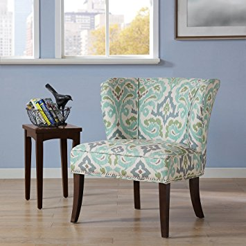 Amazing Teal And Grey Accent Chair Chairs Marvellous Accent Chairs Turquoise Turquoise Chair