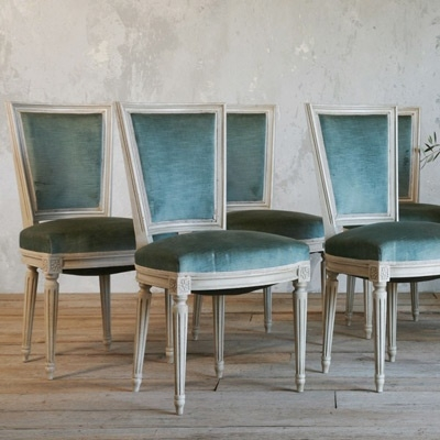 Amazing Teal Kitchen Chairs Dining Room Colorful Tables Stunning Teal Chairs Simple With