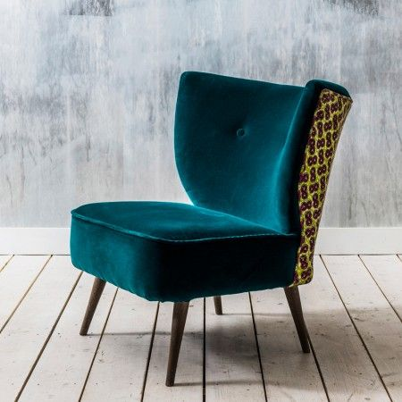 Amazing Teal Velvet Accent Chair Best 25 Velvet Chairs Ideas On Pinterest Pink Velvet Chair