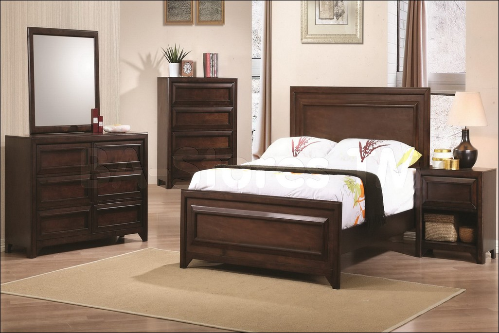 Amazing Thin Full Size Box Spring Bedroom Futon Beds Big Lots Average Cost Of Twin Mattress And