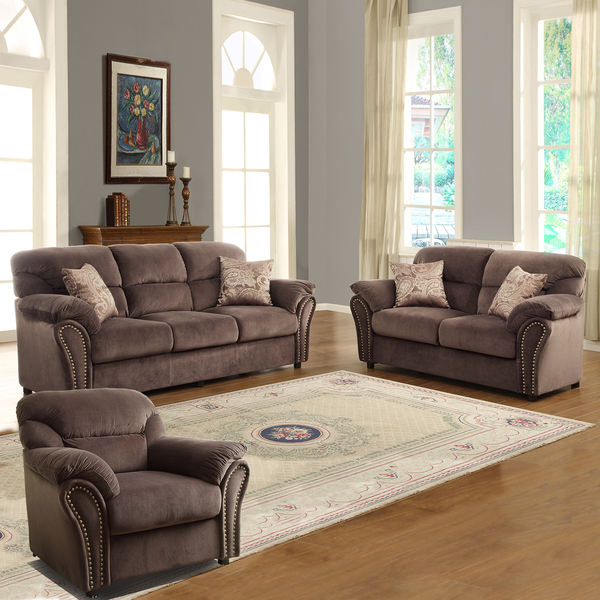 Amazing Three Piece Living Room Furniture Sets Living Room Outstanding Living Room Sofas Sets Living Room
