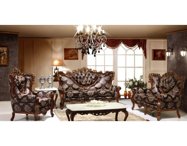 Amazing Three Piece Living Room Set Joseph Louis Home Furnishings 3 Piece Living Room Set Reviews