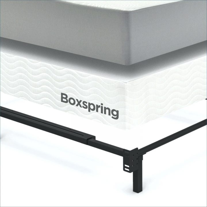Amazing Twin Box Spring Only Bed Frames Wallpaper Hi Res Costco Picture Frames Bed Frames