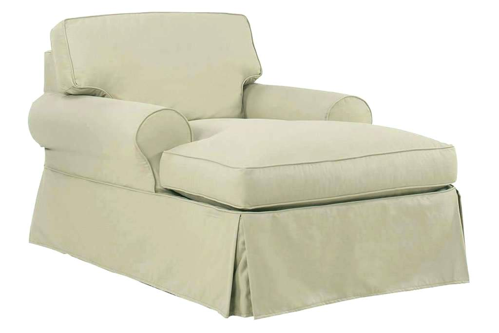 Amazing Two Arm Chaise Lounge Chairs Chaise Lounge With Arms Chaise Lounge With Arms Nuovamente