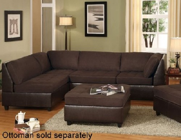 Amazing Two Piece Sofa Set Amazing Sectional Living Room Ideas Small Living Room Sectional