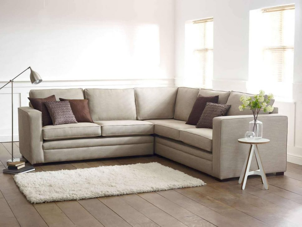 Amazing U Shaped Sectional Sleeper Sofa Sofa Sectional With Chaise Sectionals For Small Spaces U Shaped