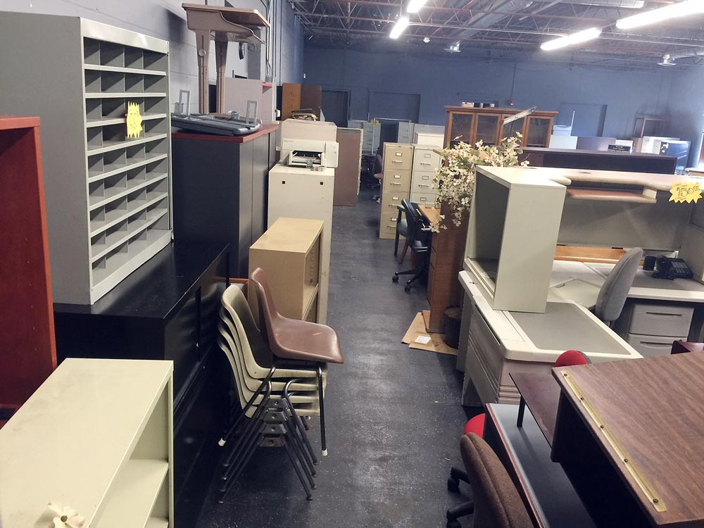 Amazing Used Office Furniture Welcome To Ted Cohens Office Furniture Store Used Office Furniture
