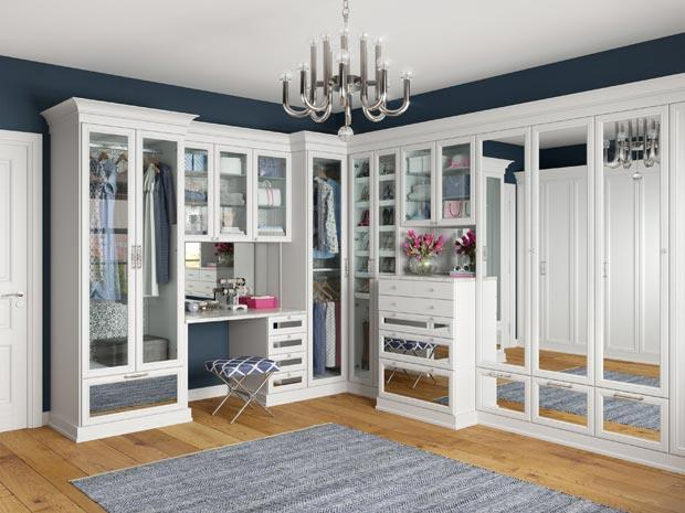 Amazing Walk In Closet Design Walk In Closets Designs Ideas California Closets