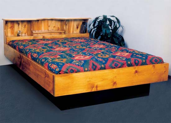Amazing Waterbed Insert Mattress California King Do They Make Special Sheets For Waterbeds