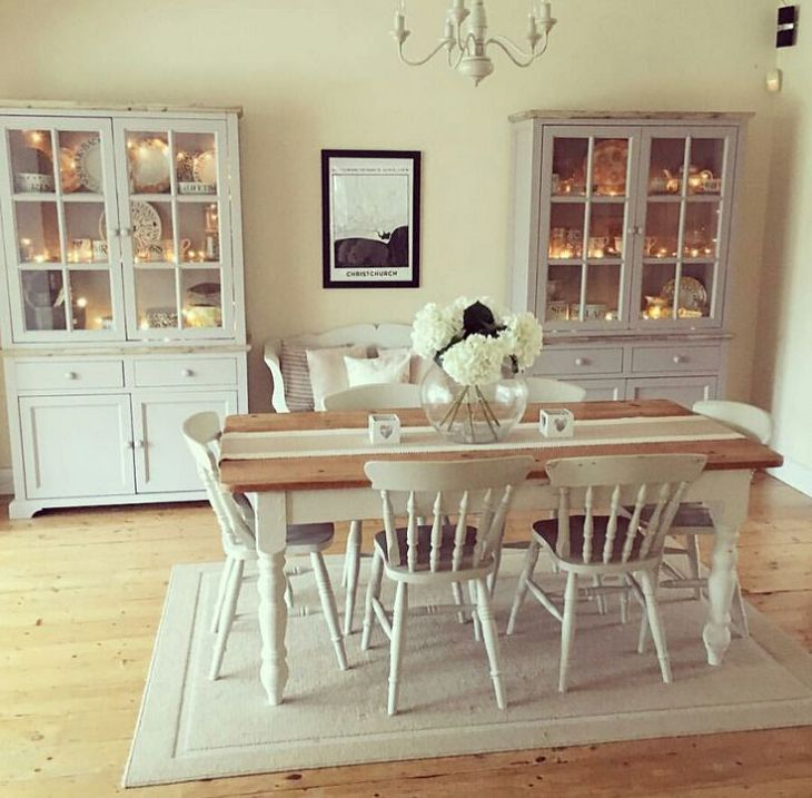 Amazing White And Brown Dining Chairs Breathtaking Dining Room Furniture White Wooden Dining Chairs