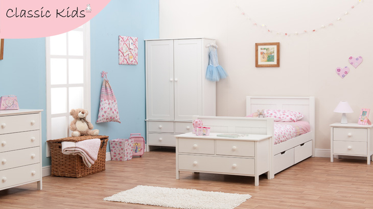 Amazing White Childrens Bedroom Furniture Ikea Ikea Bedroom Furniture For Small Spaces A Perfect Solution To