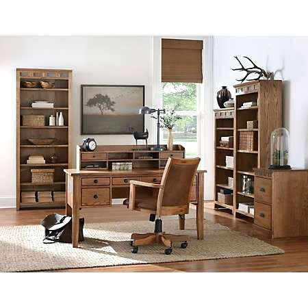 Amazing White Home Office Furniture Collections Amazing Home Office Furniture Collections Of Art Van Computer Desk