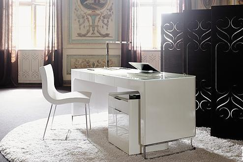 Amazing White Home Office Furniture White Home Office Furniture Ideas Home Design