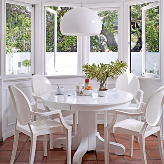Amazing White Kitchen Dining Chairs Dining Room The Best 25 White Chairs Ideas On Pinterest Throughout