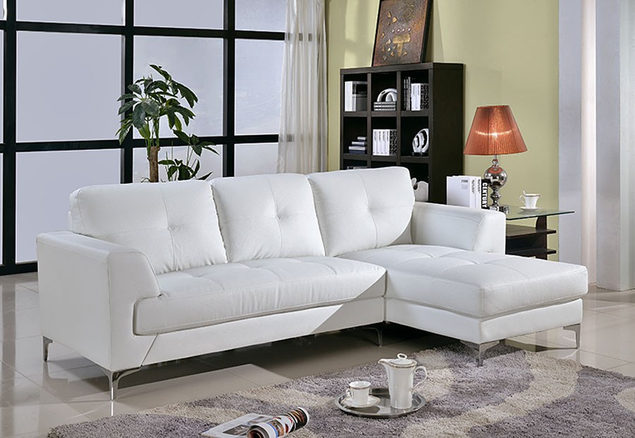 Amazing White Leather Living Room Chairs Beautiful Kitchens Black And White Leather Living Room Furniture
