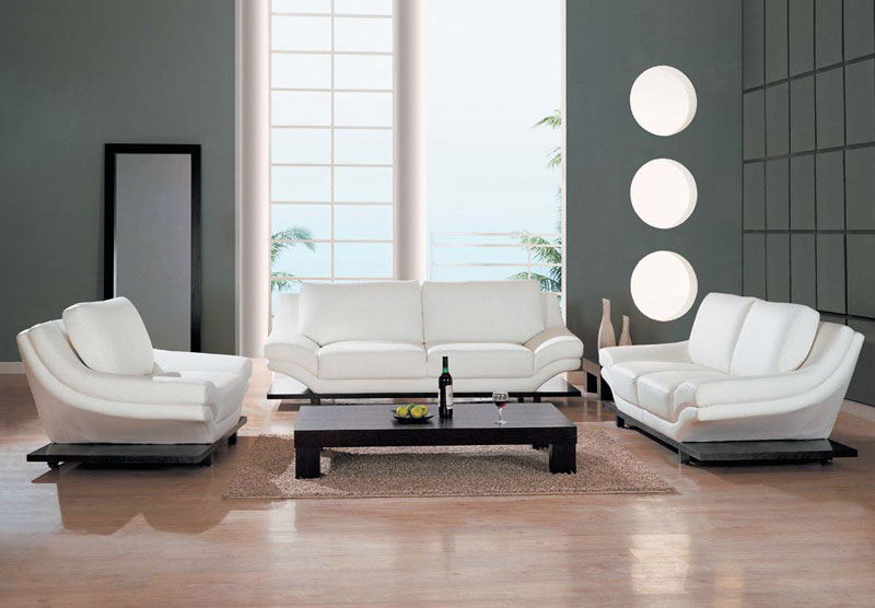 Amazing White Leather Living Room Chairs Sofas Sectionals Lounge Room Chairs Living Room Mommyessence
