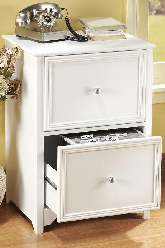 Amazing White Locking File Cabinet White Wood File Cabinet Portofinos