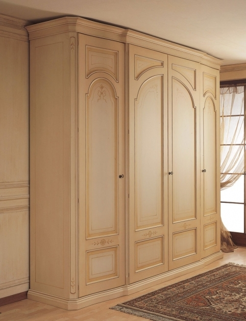 Amazing Wooden Almirah Designs For Bedroom Wood Almirah Design Wardrobe Pictures 98 Wardrobe Closet Design