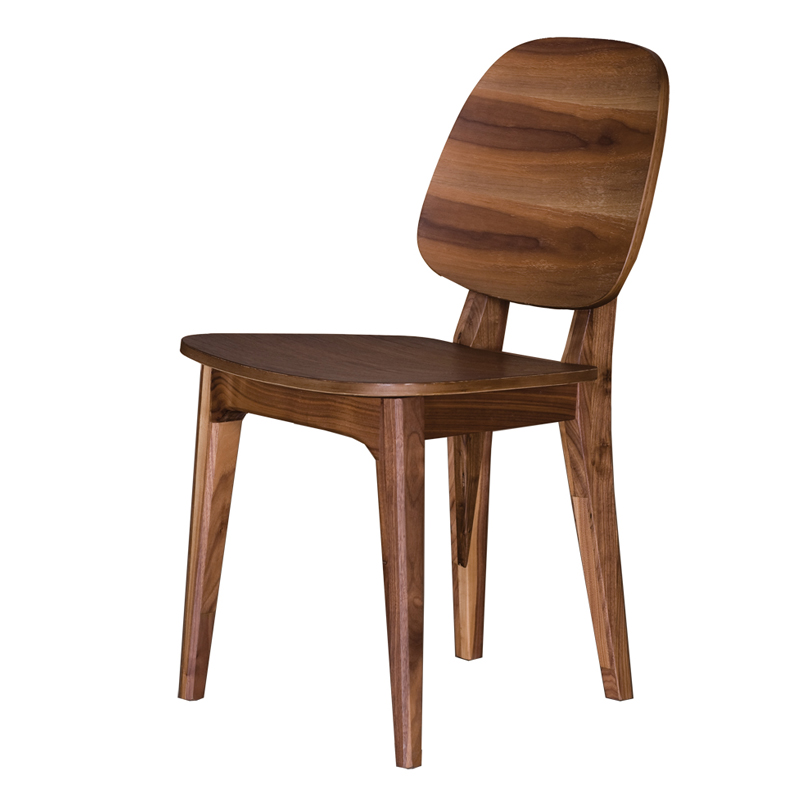 Amazing Wooden Dining Chairs Dining Chairs Reclaimed Wood Gallery Dining