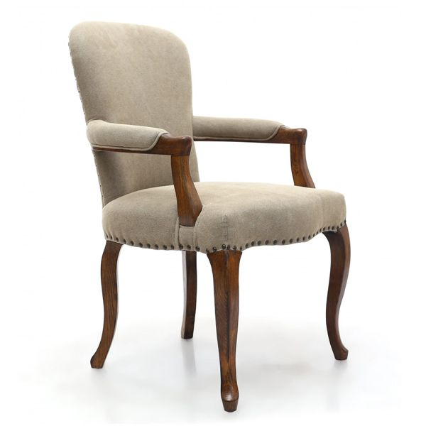Amazing Wooden Kitchen Chairs With Arms Brilliant Chair With Arms With Wooden Kitchen Chairs With Arms